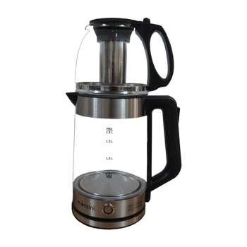چای ساز مونتینی مدل ETM310