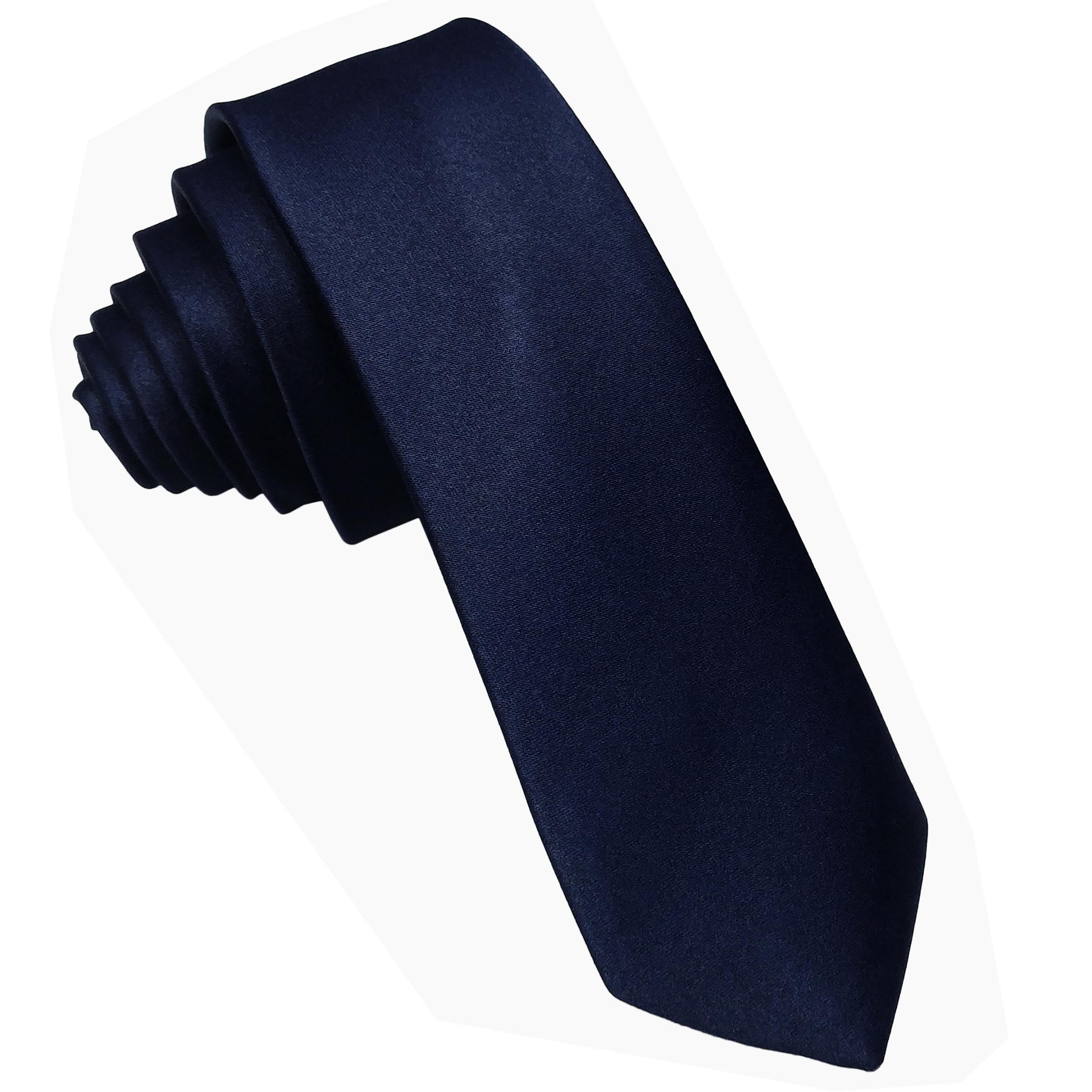 ست کراوات و پاپیون و دستمال جیب مردانه کد S -  - 6