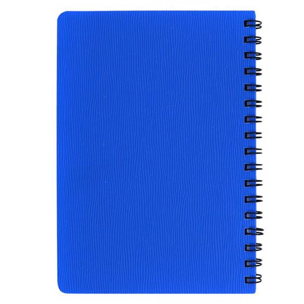 دفترچه یادداشت 60 برگ پاپکو مدل NB-609R