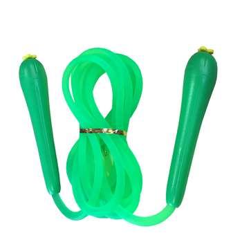 طناب ورزشی طرح میوه کد 140355