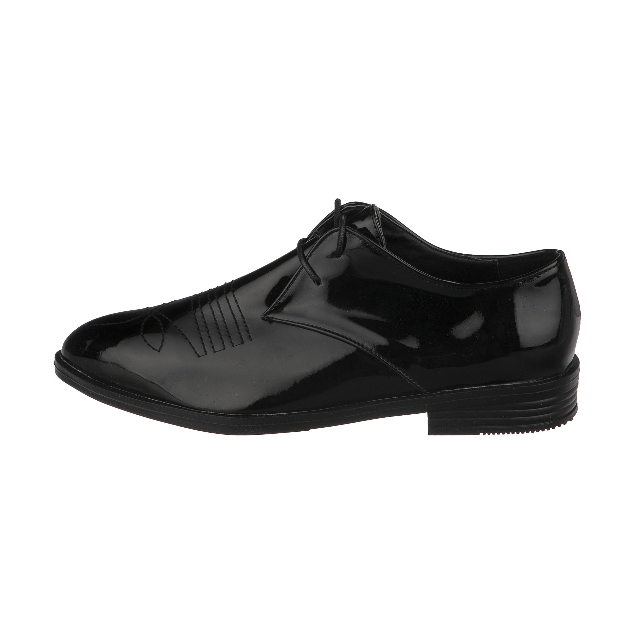 کفش زنانه لبتو مدل 1057-99