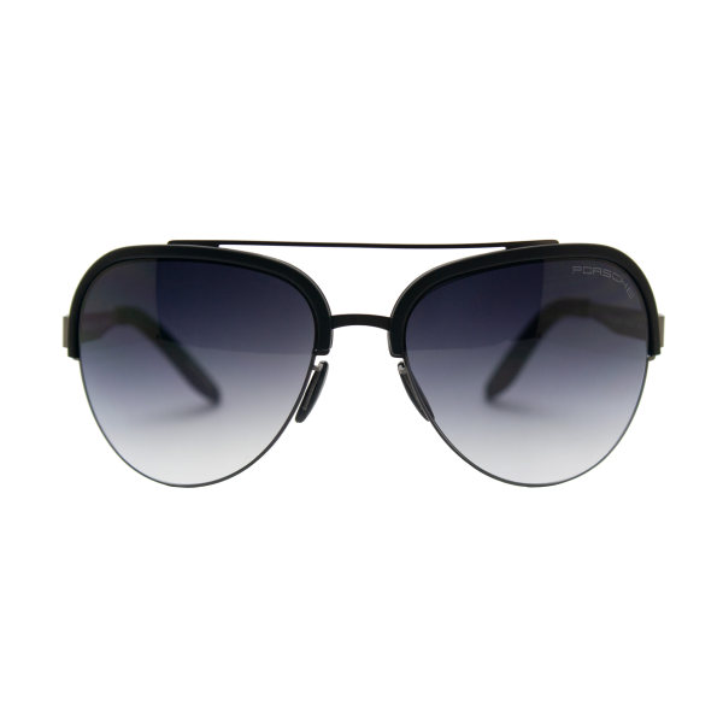 عینک آفتابی پورش دیزاین مدل P8938 SNT NOK