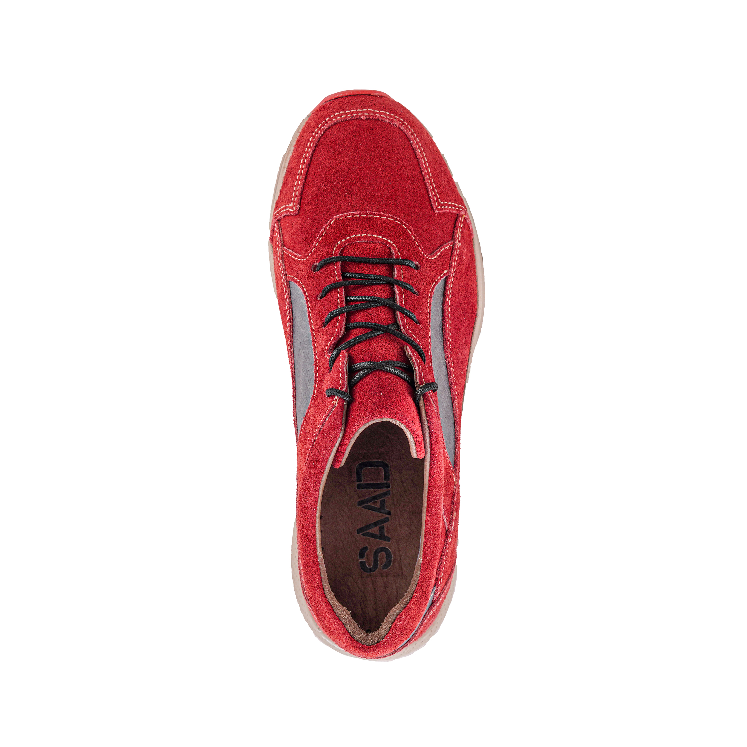 کفش روزمره زنانه صاد کد PP2303