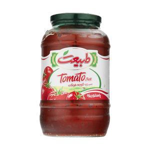 رب گوجه فرنگی طبیعت - 1.5 کیلوگرم