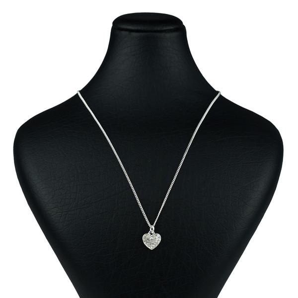 گردنبند زنانه مدل 041441