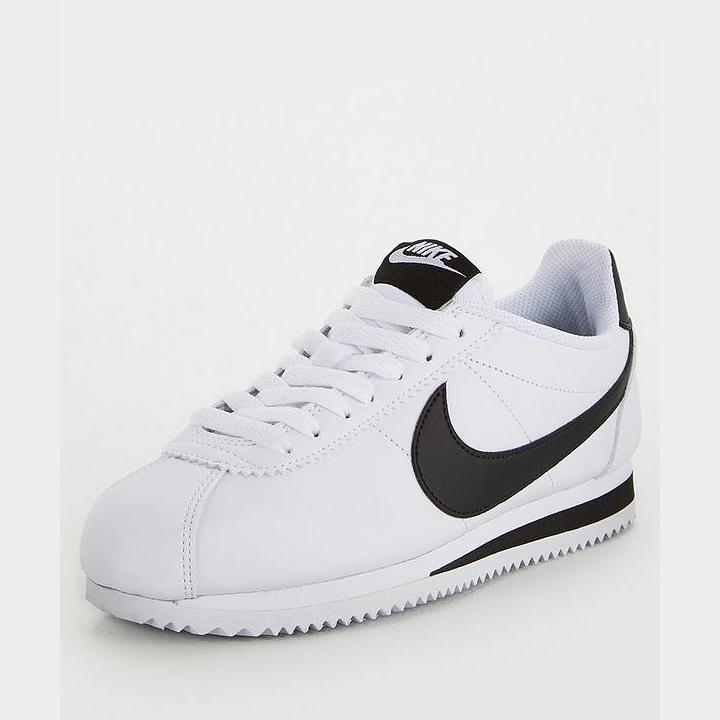 خرید                                     کفش پیاده روی نایکی مدل cortez 807471 -173