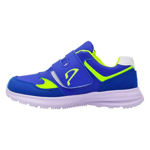 کفش مخصوص پیاده روی پسرانه پاما مدل 16 کد G1462