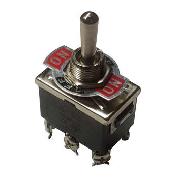 کلید مدل ETEN1322
