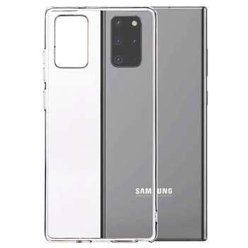 کاور مدل TP-001 مناسب برای گوشی موبایل سامسونگ GALAXY NOTE 20 ULTRA