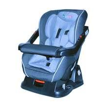 صندلی کودک خودرو نکستن کد 02