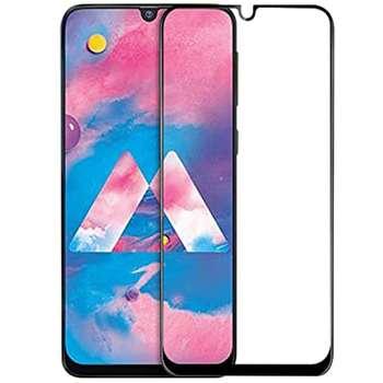 محافظ صفحه نمایش مدل PHSI مناسب برای گوشی موبایل سامسونگ Galaxy A50