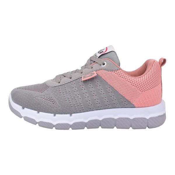 کفش مخصوص پیاده روی زنانه رامیلا کد 7442