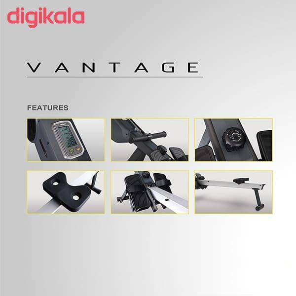 دستگاه روینگ پروتئوس مدل Vantage-W5 main 1 3