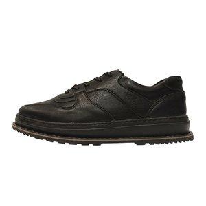 کفش مردانه مدل SEN1