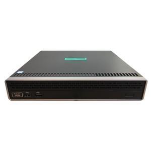 کامپیوتر سرور اچ پی ای مدل Proliant Base TM200 - L