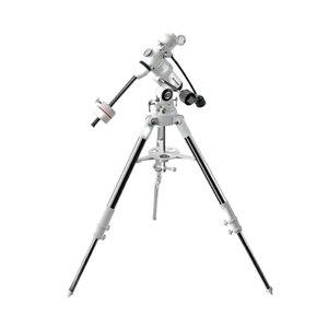 مقر استوایی برسر مدل Messier EXOS-1