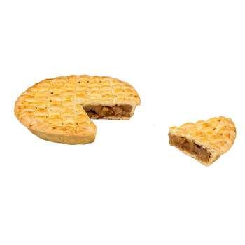 پای سیب متوسط کیکخونه - 750 گرم