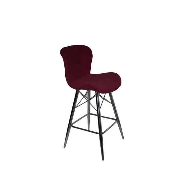 صندلی اپن مدل رادیس کد MX40