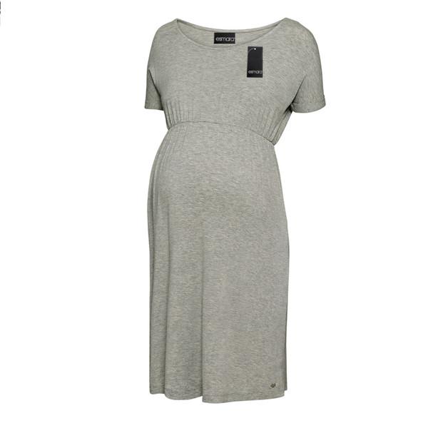 پیراهن بارداری اسمارا مدل MB115
