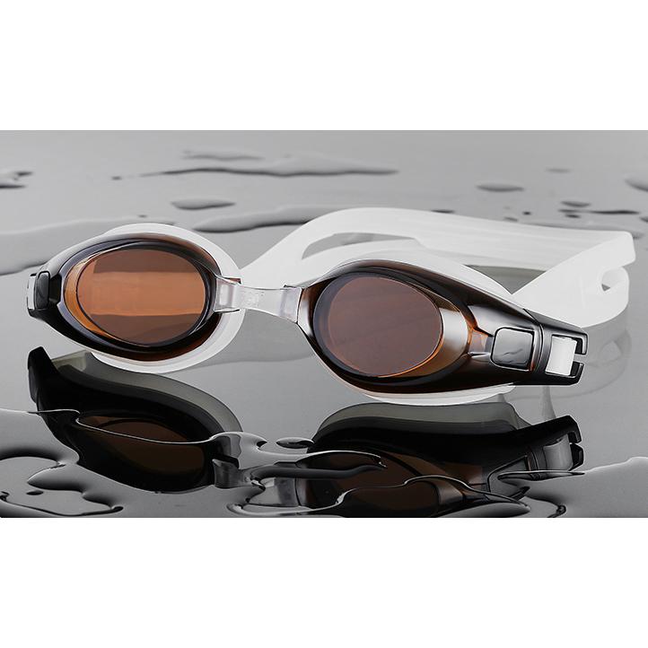 عینک شنا 361 درجه مدل 361186009 main 1 23
