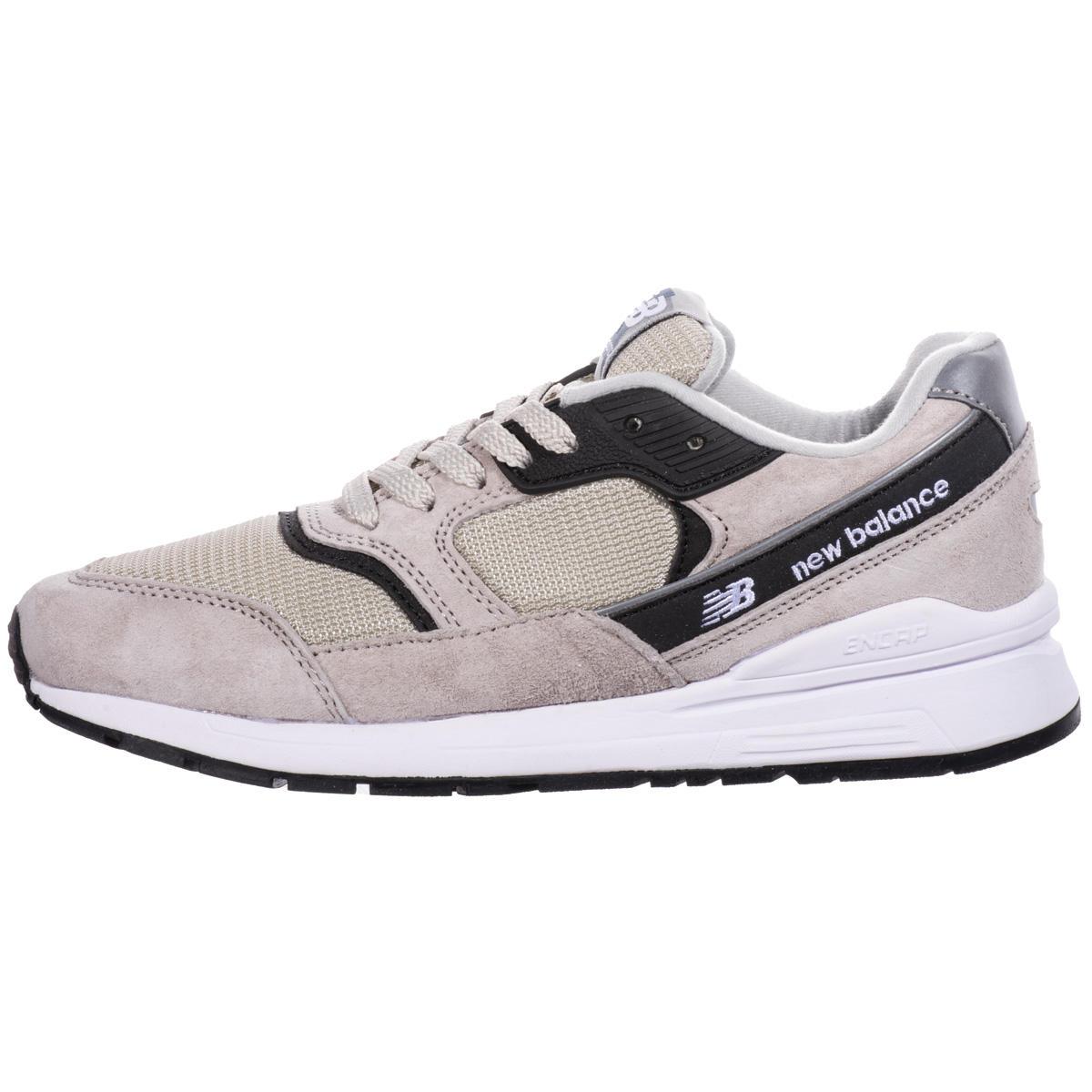 کفش پیاده روی نیو بالانس مدل 574CLASSIC  KERBLK-11500108
