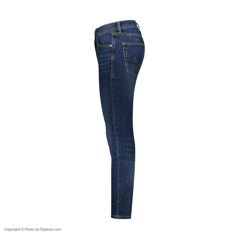 شلوار جین مردانه کالینز مدل CL1019141-DN04475