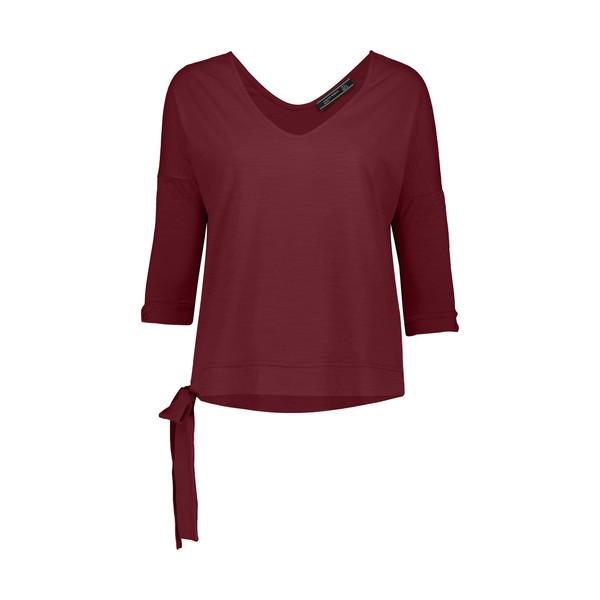 تی شرت زنانه زانتوس مدل 98385-74