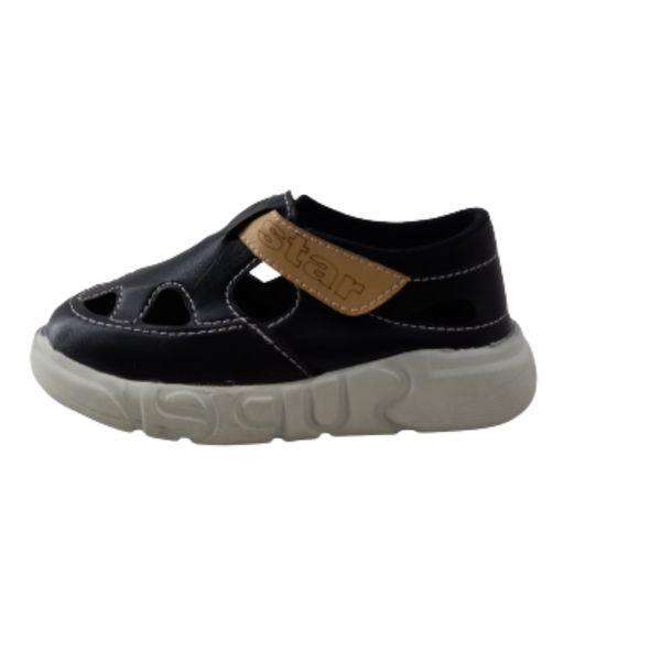 کفش نوزادی مدل c580 غیر اصل