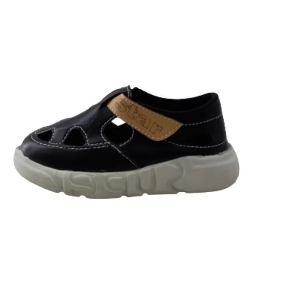 کفش نوزادی مدل c580