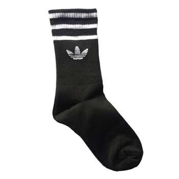 جوراب ورزشی مردانه آوین کد Sii-01