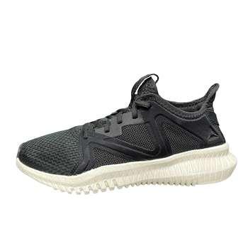 کفش مخصوص دویدن ریباک مدل dv6008