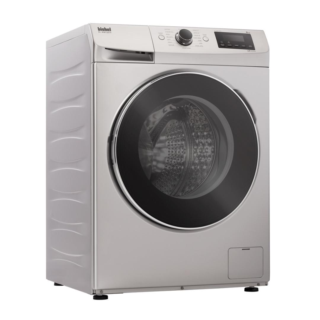 ماشین لباسشویی بیشل BL-12081