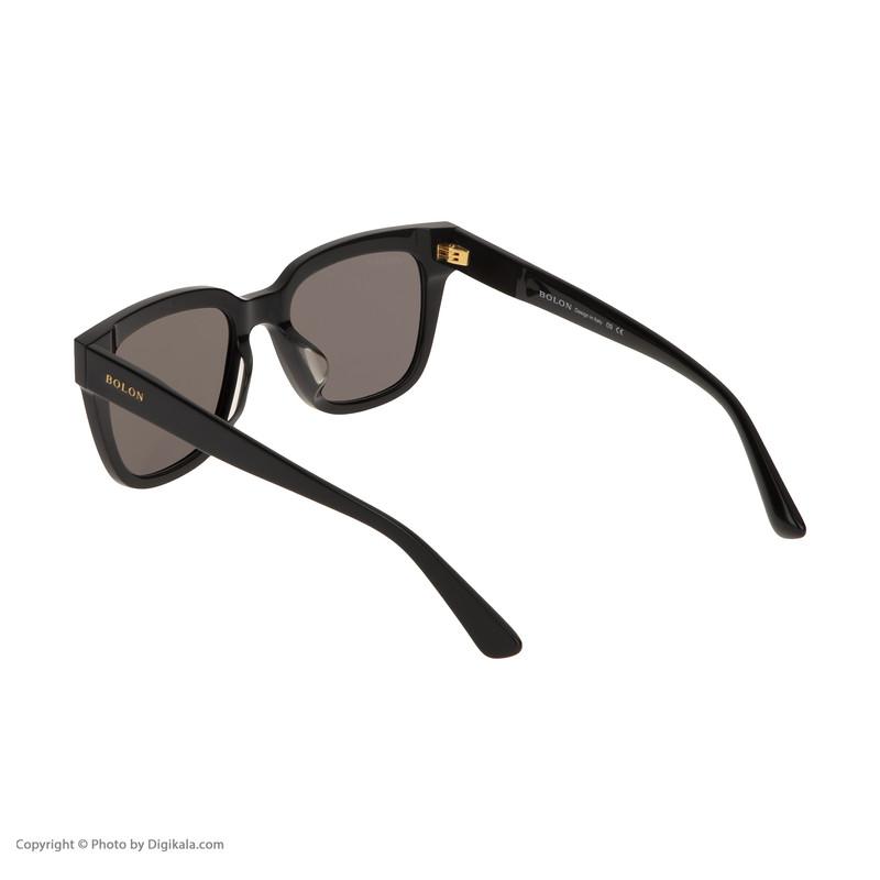 عینک آفتابی مردانه بولون مدل BL3012D11