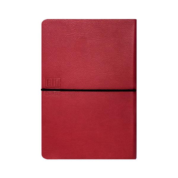 سالنامه جیبی سال ۱۴۰۰ سم کد 145-95 C