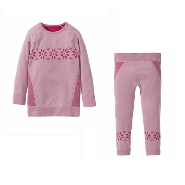 ست تی شرت و شلوار ورزشی دخترانه لوپیلو مدل 4415931