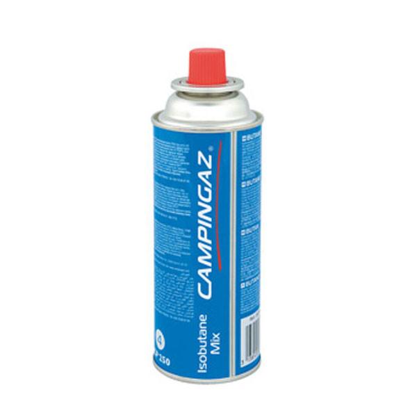 کپسول گاز کمپینز مدل 240