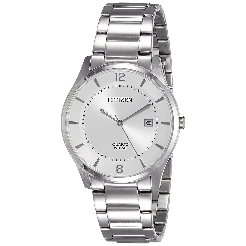ساعت مچی عقربه ای مردانه سیتی زن کد BD0041-89A              خرید (⭐️⭐️⭐️)