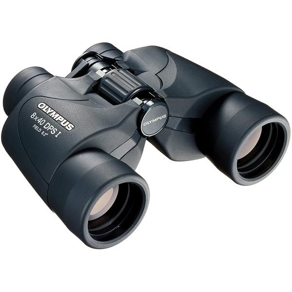 دوربین دوچشمی الیمپوس مدل8x40