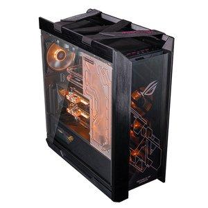 کامپیوتر دسکتاپ ایسوس مدل ROG STRIX HELIOS II
