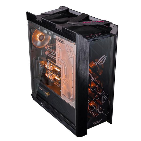 کامپیوتر دسکتاپ ایسوس مدل 003