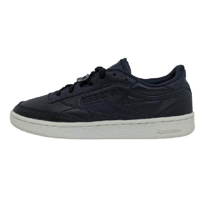 خرید                      کفش اسپورت مردانه ریباک مدل BS9596