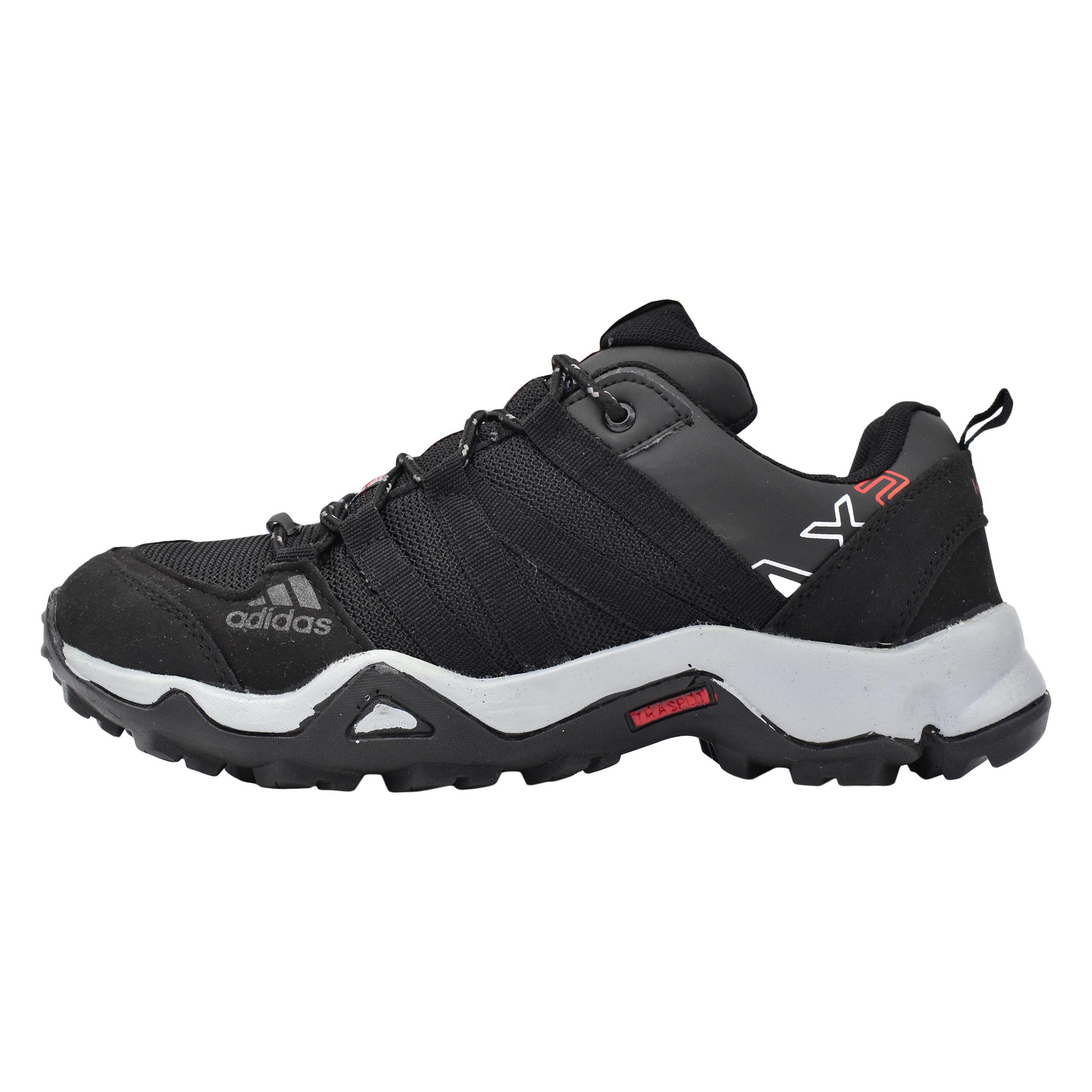 کفش پیاده روی مردانه مدل شاهین کد 7794