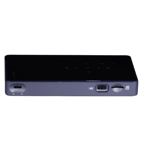 ویدئو پروژکتور قابل حمل مدل T10 plus