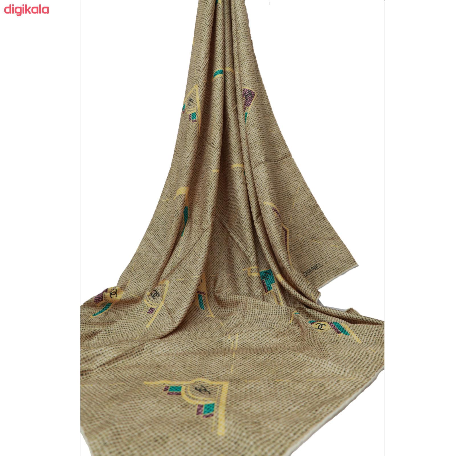 روسری زنانه کد 88 main 1 4
