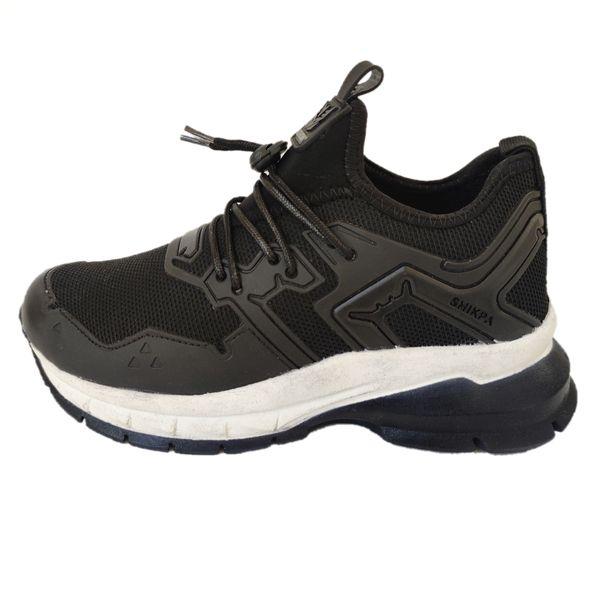 کفش راحتی زنانه مدل FASHION 2563