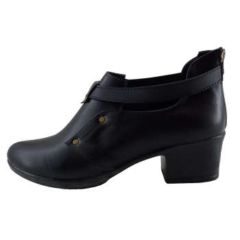 کفش زنانه کد 600