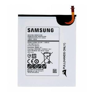 باتری تبلت مدل EB-BT561ABE ظرفیت 5000 میلی آمپر ساعت مناسب برای تبلت سامسونگ Galaxy Tab E 9.6 Inch
