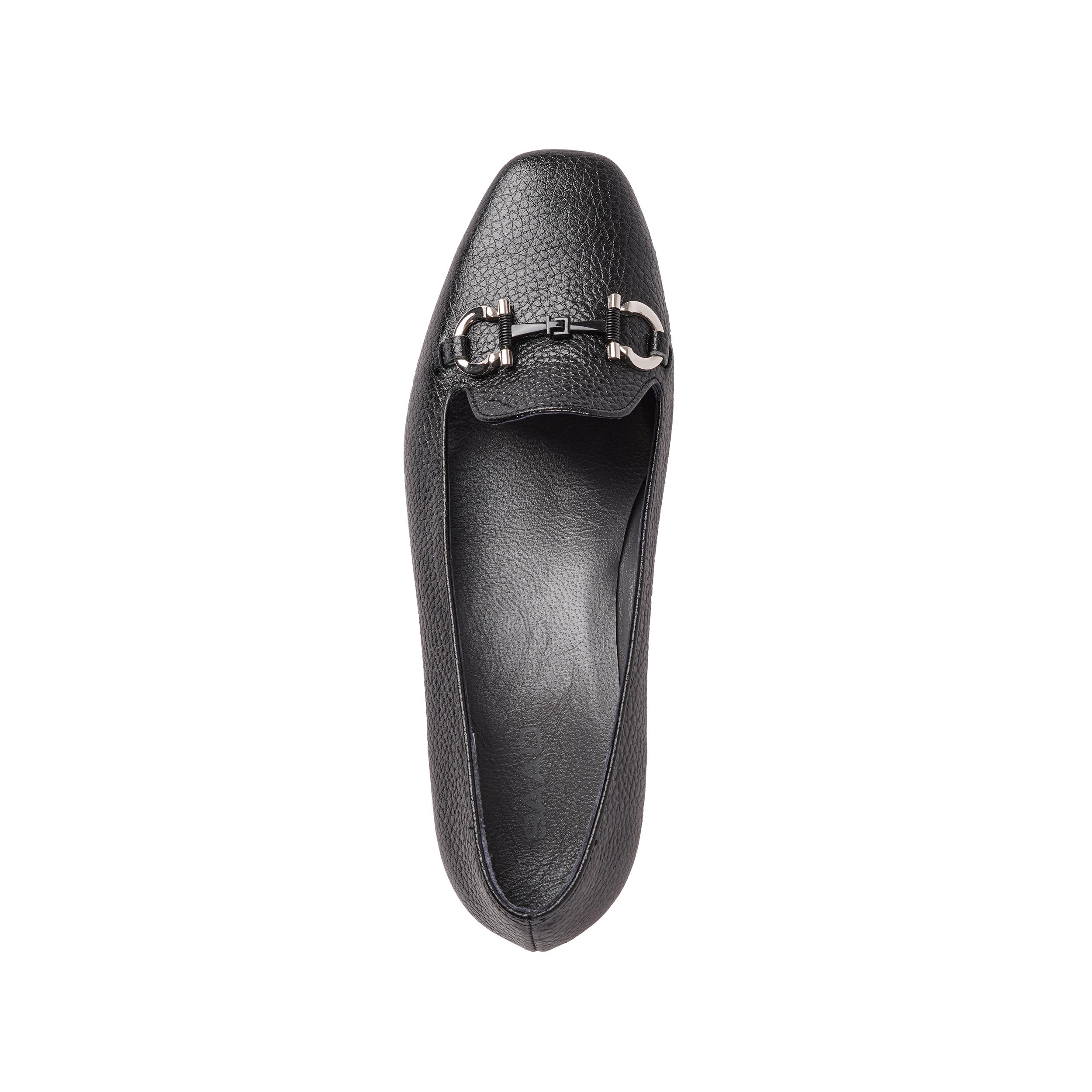 کفش زنانه صاد کد RF3102
