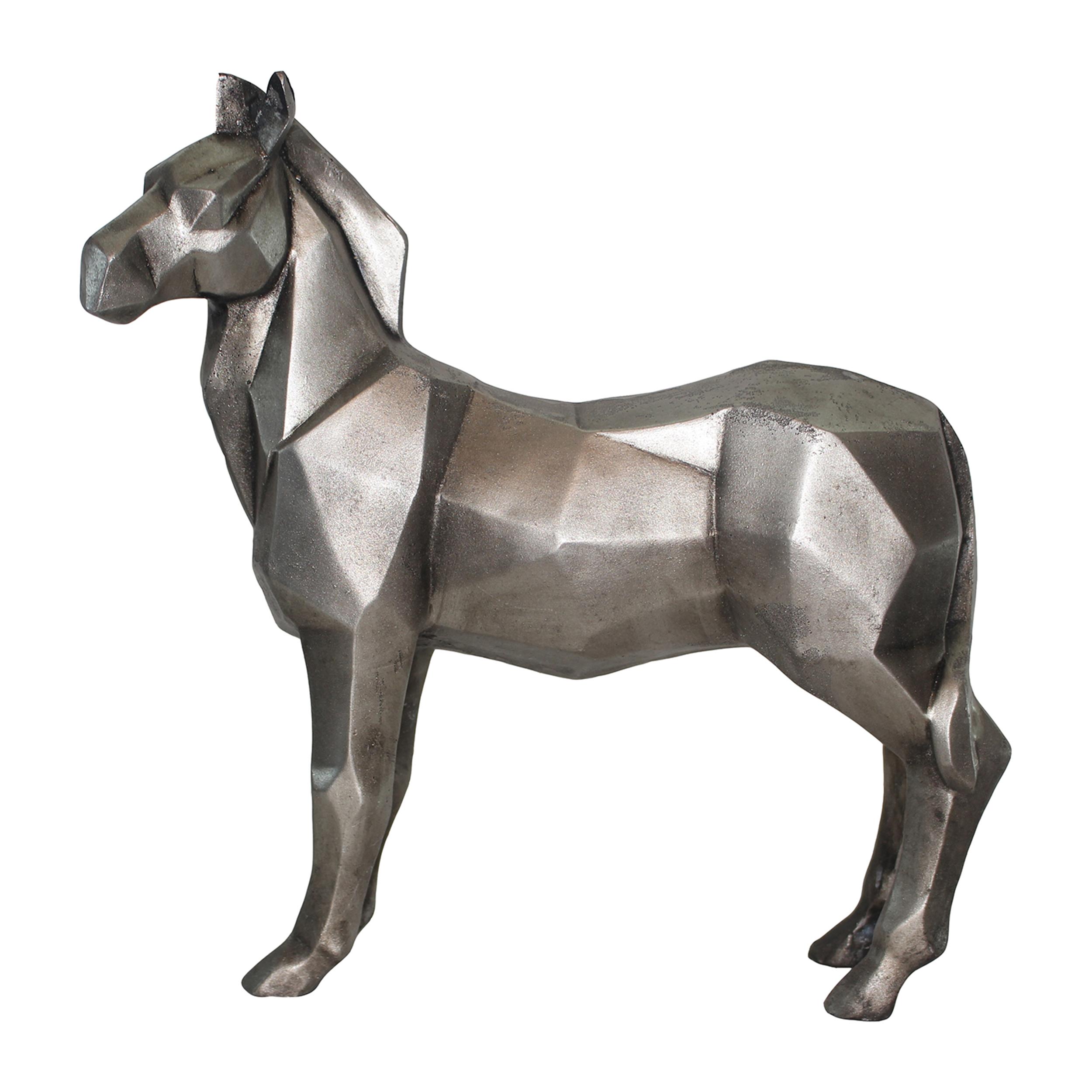 تندیس اسب کد 095