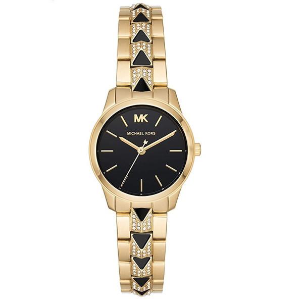 ساعت مچی عقربه ای زنانه مایکل کورس مدل MK6672